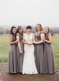 wedding wishes from bridesmaid 357 best bridesmaids images on marriage bridesmaid