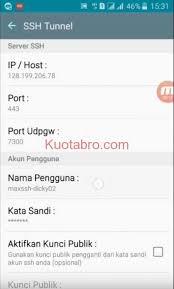 spoof host youthmax telkomsel 2 cara mengubah kuota youthmax jadi flash 2018 updated kuota bro