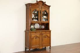 china cabinet fascinating antique china cabinet pictures design