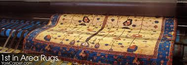 rug cleaning in york ny nyc carpet cleaning rug cleaning