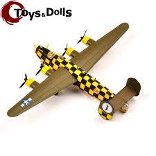 online get cheap bombers aircraft aliexpress com alibaba group