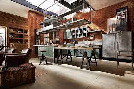 industrial kitchen ideas 10 amazing industrial kitchen ideas decorextra