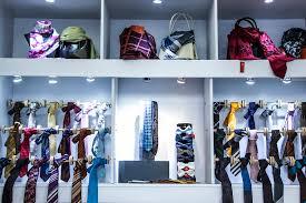 magasin ustensile cuisine lyon le carré de soie lyon boutique d accessoires de mode my presqu ile
