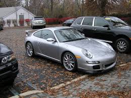porsche metallic porsche 911 questions i have a gt siver metallic 2007 carrera s