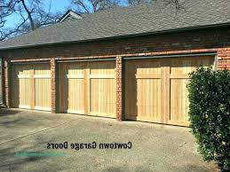 alans plans com garage designs 2 car garages two car garage dimensions at alans