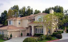 home design exterior software home designs beautiful modern exterior design interior