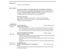 Examples Of Teen Resumes by Gorgeous Inspiration Teen Resume Examples 6 Plush Template 7 First