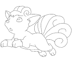 pokemon coloring pages 83 seasonal colouring pages