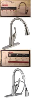 delta vessona kitchen faucet delta vessona kitchen faucet faucet ideas