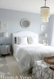 diy bedroom decorating ideas on a budget master bedroom on a budget loads of diy and repurposed ideas