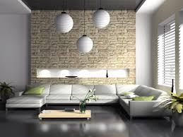 Wohnzimmer Tapeten Ideen Modern Wohnideen Wohnzimmer Tapete Möbelideen
