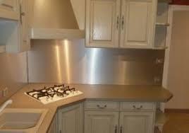 renovation de cuisine en chene relooking cuisine chene renovation cuisine chene cheap cuisine with