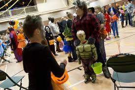 salt lake city halloween events 2015 halloween party at the lehi legacy center heraldextra com