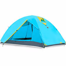 online get cheap double wall tent aliexpress com alibaba group