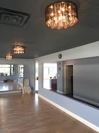 dance studio herndon dance studio rental va dance studio for