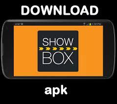 show box android app showbox for pc showbox app for computer community