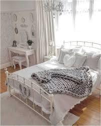 Schlafzimmer Deko Vintage Uncategorized Kühles Vintage Schlafzimmer Und Schlafzimmer