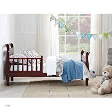 Coventry Convertible Crib Toddler Bed Crib Vs Toddler Bed Crib Vs Toddler Bed