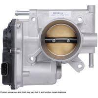 2006 ford fusion throttle 2007 ford fusion throttle unit