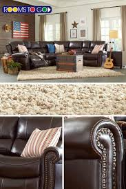 Rothman Furniture Locations by 43 Best Furniture Images On Pinterest Leather Sectional Sofas