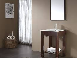 Bathroom Vanity  Wonderful Ikea Bathroom Vanities Offwhite - Solid wood bathroom vanity uk