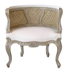 Country French Sofas by 1356 Best J U0027adore Images On Pinterest French Style Home And