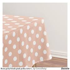 gold polka dot table cover 55 best table cloths images on pinterest table covers table