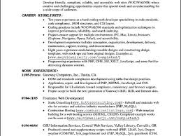 25 open office resume templates free openoffice resume templates