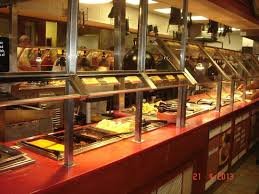Golden Corral Buffet Breakfast by Buffet Comida Picture Of Golden Corral Orlando Tripadvisor