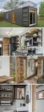 Tiny Home Design by 2126 Best Tiny House Love Images On Pinterest