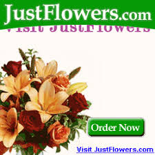 just flowers florist justflowers coupons find justflowers promo codes coupon