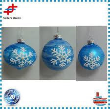 blown glass ornaments blown glass ornaments suppliers and