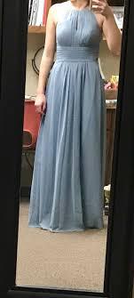 of the dress azazie bonnie bridesmaid dress azazie