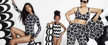 target black friday 15 marimekko for target is almost here will it be a mini black