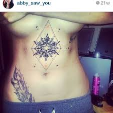 compass tattoo under breast 94 best tattoos images on pinterest feminine tattoos tattoo ideas