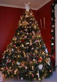large christmas top christmas tree decoration ideas christmas celebration