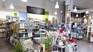 home design store union nj can t get enough of homegoods its sister store homesense is