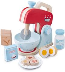 kaffeemaschine kinderküche kaffeemaschine holz spielzeug 9 teilig kaufladen kinderküche