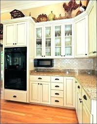 under cabinet microwave dimensions sharp under cabinet microwave cabinet for microwave download click