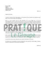 lettre de motivation aide cuisine lettre de motivation pour un emploi d aide soignante débutante