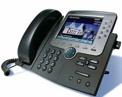 Cisco Desk Phone Remotely Hack Any Cisco Voip Phone
