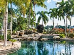 Landscaping Around A Pool by 24 Best Landscaping Around Swimming Pools Images On Pinterest