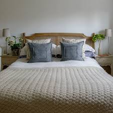 Decorating A Bedroom by 95 Best Boutique Hotel Inspired Bedrooms Images On Pinterest