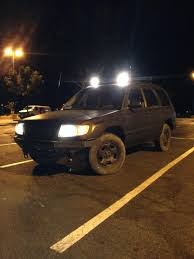 subaru forester off road lifted welcome to the offroad forum page 3 subaru forester owners forum