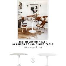 Design Within Reach Dining Chairs Dwr Archives Copycatchic