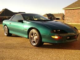 1995 lt1 camaro 1995 chevrolet camaro z28 lt1 6 500 or best offer 100387180