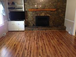 best floating floor for kitchen basement flooring options diy what