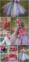Garden Fairy Halloween Costume Butterfly Costume Woodland Princess Rustic Garden Fairy Wings