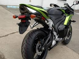 hero cbr bike price honda cbr 600 rr india thunderbikes