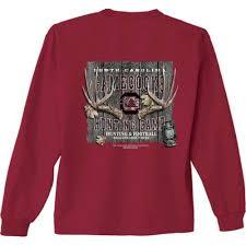 South Carolina mens travel wallet images South carolina gamecocks gamecocks fan apparel south carolina jpg
